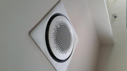 caseta circulara Samsung 3